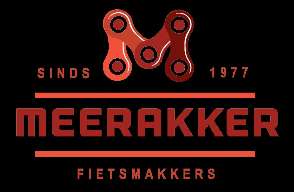 Logo small transparent