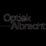 Optiek Albrecht