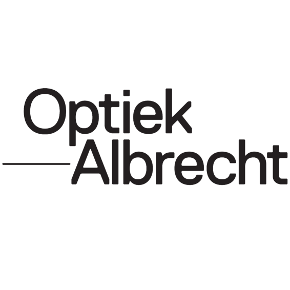 Optiek Albrecht