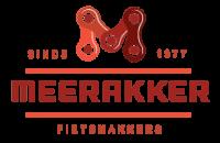 Logo WTC Meerakker